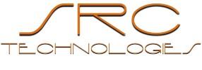 SRC Technologies, Inc