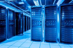 stock-photo-38448832-network-servers-racks