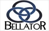 bellator_logo_resized