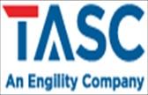 TASC-Engility-LogoBRderlessDONE